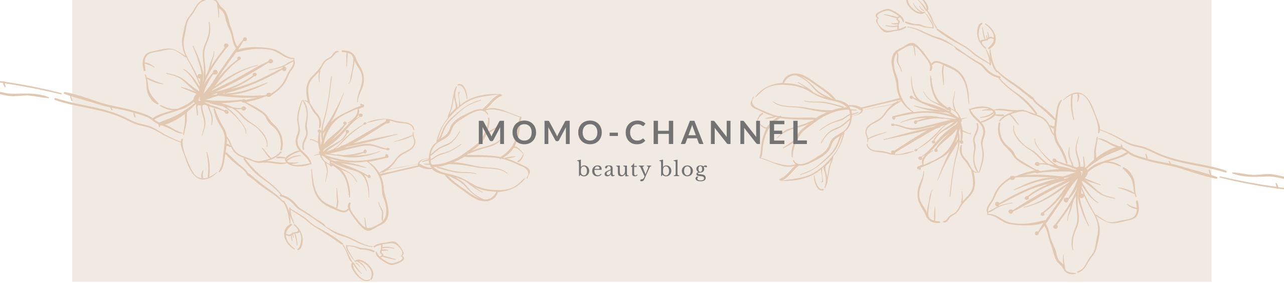 momo-channel